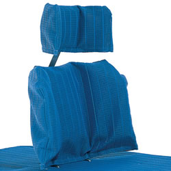 Head Support for Aquatec Major Bath Lift