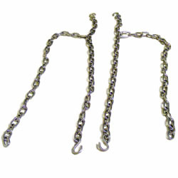 EZ Pool Lift Chain F-031EZCH