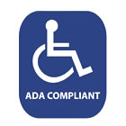 ADA Compliant Pool Lifts