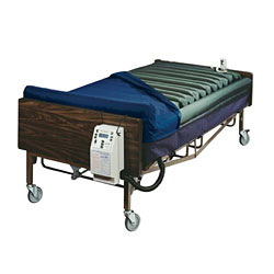 BariSelect Bariatric Mattress