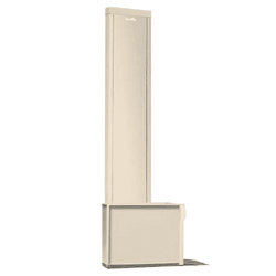 Harmar Highlander Commercial Vertical Platform Wheelchair Lift