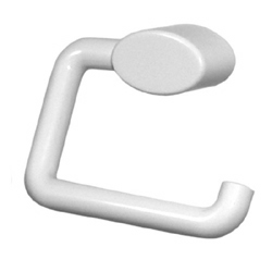 Ponte Giulio Nylon Toilet Paper Holder