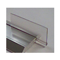 Shower Solutions Replacement Blade for Barrier Free Water Dam