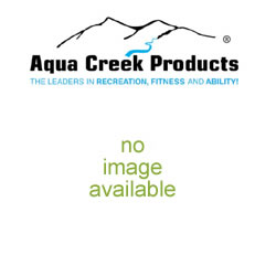 Aqua Creek Spa Lift Elite Accessory Upgrade Pack F-SLEUGKV
