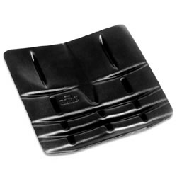 ROHO Wheelchair Cushion Contour Base