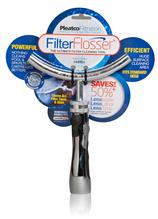 Filter Flosser - Spa & Pool Jet Powered Filter cleaning Tool THUMBNAIL