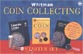 Coin Collecting Starter Set