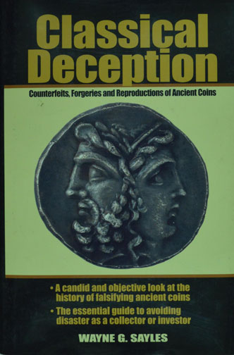 Classical Deception