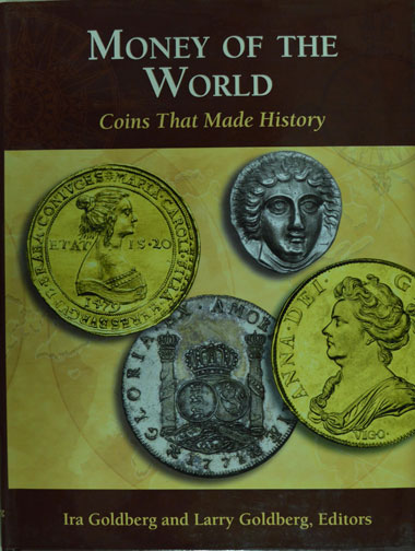 Money of the World - Coins That Made History