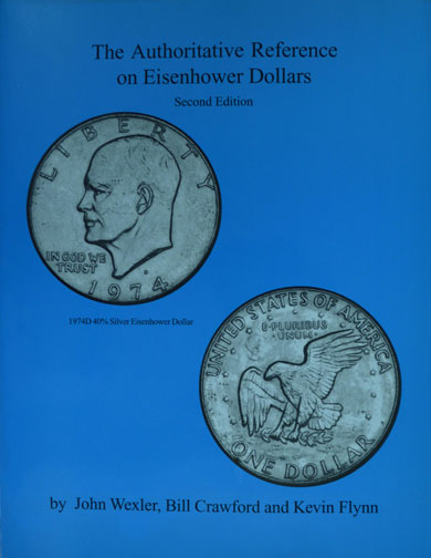 The Authoritative Reference on Ike Dollars