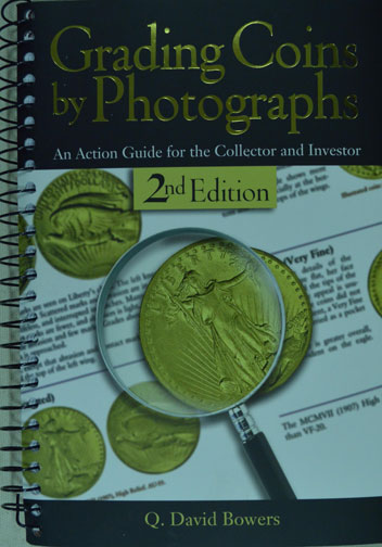 Grading by Photography, 2nd ed