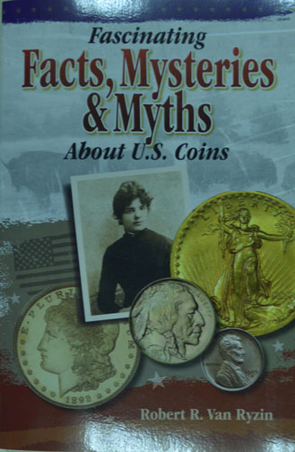 Facts, Mysteries & Myths
