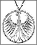 Eagle (West Germany)
