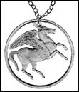 Pegasus (Greece), small