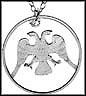 Two-Headed Eagle (Russia)