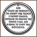 Serenity Prayer MAIN