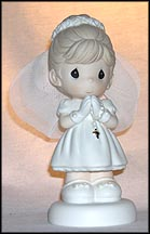 May God's Blessings Be With You On Your First Holy Communion MAIN