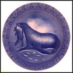 Seal Collector Plate