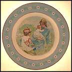 Tenderness Collector Plate