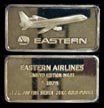 Eastern Airlines' Art Bar.