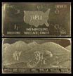 Day Mines, Wallace, ID 1970' Art Bar by Foster Company. THUMBNAIL