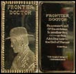 Frontier Doctor' Art Bar by Hamilton Mint. THUMBNAIL
