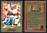 Warren Moon; 1 g 999.9 Gold THUMBNAIL