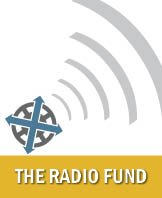 The Radio Fund