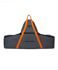 Quantix Flight Ops Carrying Case