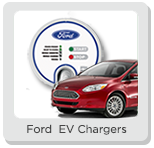 Ford EV Charging Stations