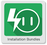 Installation Bundles