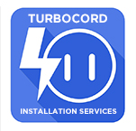 TurboCord Installation Bundle