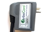 TurboCord 240V Plug-In EV Charger, UL-Listed Mini-Thumbnail