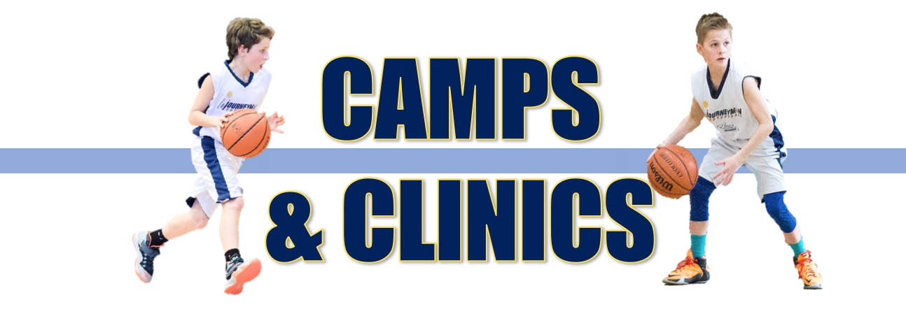 Other Camps & Clinics