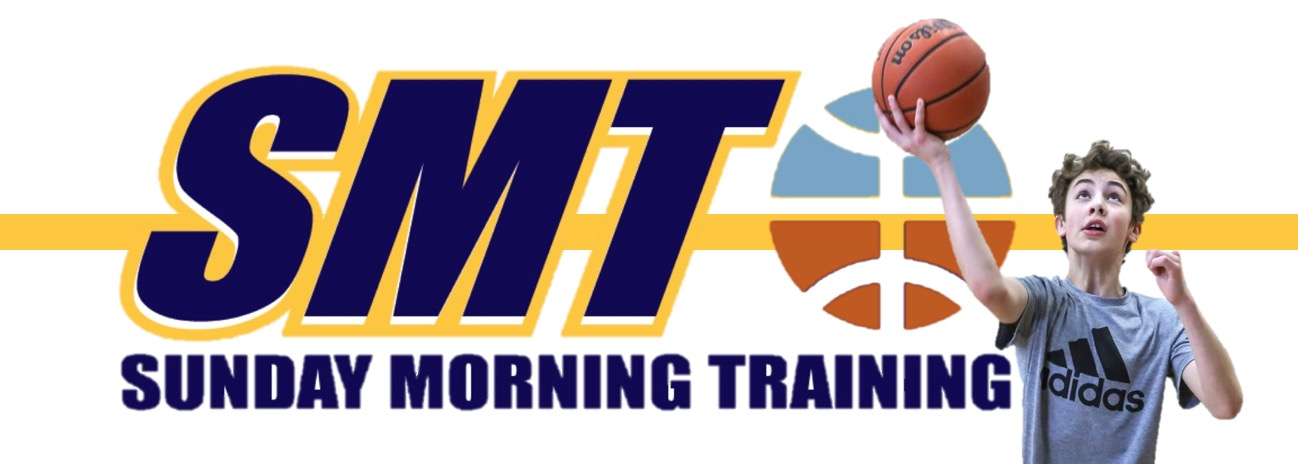 SMT Non-Stop Training