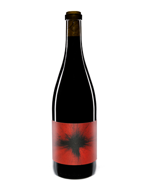 14 Syrah - Caliza Vineyard_THUMBNAIL