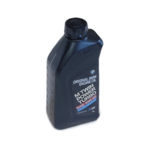 Bmw 10w 60 Synthetic Engine Oil Bimmerworld Online Store