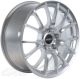 APEX AERO-7 BMW E8X 1 Series Wheels