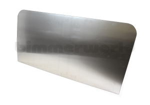 Aluminum Door Panel