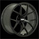 BBS BMW E9X M3 FI Wheel