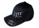 BimmerWorld Flex-Fit Logo Hat