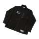BimmerWorld/Next Level European Sparco Paddock Jacket