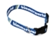 BimmerWorld Dog Collar