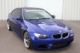 BimmerWorld Windshield Banner - New Logo