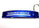 BimmerWorld Keychain/Bottle Opener
