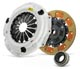 ClutchMasters Performance Clutch Kits