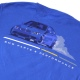 "BimmerWorld ""DSC OFF"" T-Shirt"