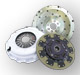 E46 M3 Lightweight Clutch/Flywheel Street Kit