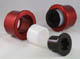 Ground Control E46/Z4 Delrin/Alloy Front Control Arm Bushings