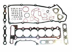 Head Gasket Set - S50 and S52 US M3